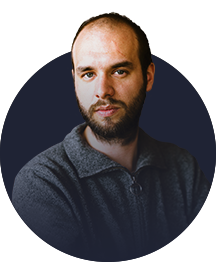 CEO Dedoles.sk