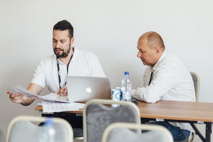 20180518-foto-creative-summit-bratislava-7012.jpg