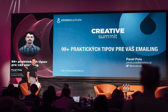 20180518-foto-creative-summit-bratislava-7071.jpg