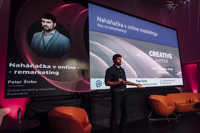 20180518-foto-creative-summit-bratislava-7239.jpg