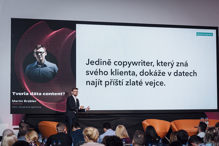 20180518-foto-creative-summit-bratislava-7278.jpg