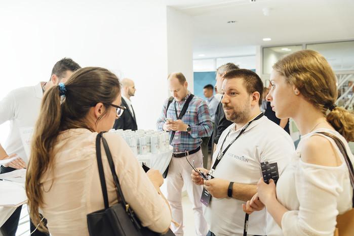 20180518-foto-creative-summit-bratislava-7319.jpg