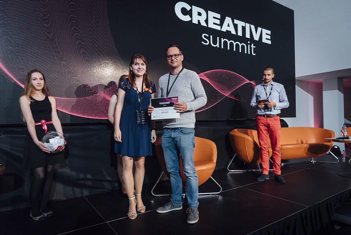 20180518-foto-creative-summit-bratislava-7462.jpg