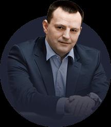 Igor Ďatko