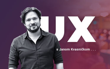 UX - nenúťte návštevníkov webu zbytočne premýšľať
