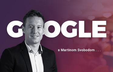 Rozvíjajte svoj online biznis vďaka Google nástrojom. Ako?