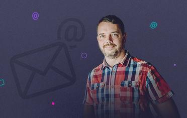Pavel Pola: Skrytý potenciál vo vašich dátach (email marketing)
