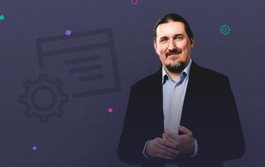 Pavel Ungr: Vedeli ste, že aj obsah sa dá automatizovať?