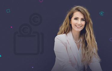 Soňa Ondrejková: Ako mapovanie biznis procesov šetrí peniaze