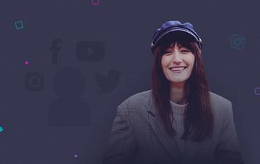 Tina Naté: Ako využiť influencer marketing čo najefektívnejšie