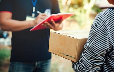 Top e-commerce trendy vo svete: Same day delivery