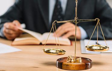 3 najväčšie právne pasce vášho webu